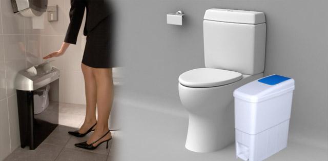 hygiene_services_in_seychelles_feminine-hygiene