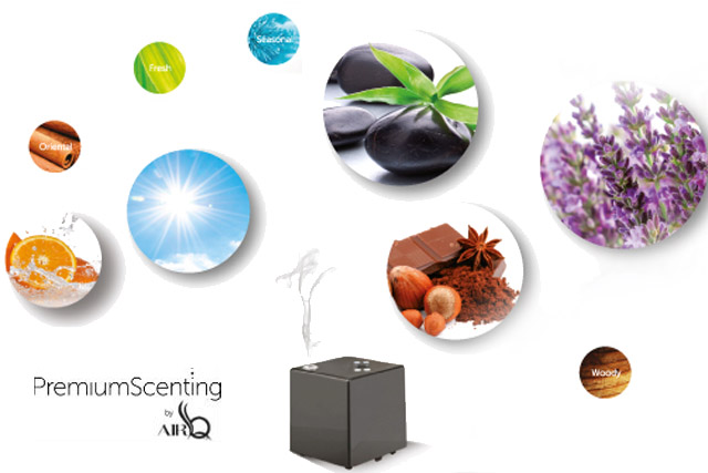 hygiene_services_in_seychelles_premium_scenting
