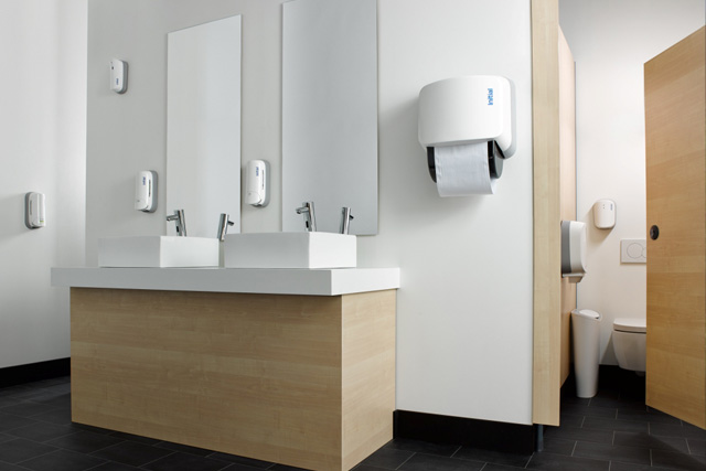 hygiene_services_in_seychelles_washroom_services