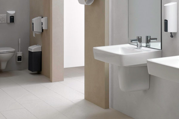 hygiene_services_in_seychelles_washroom_services_2
