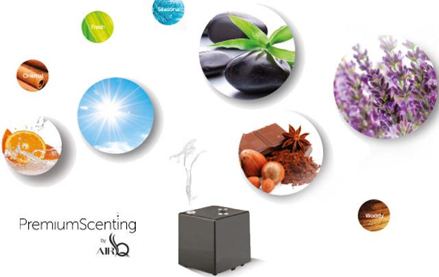 rentokil_initial_hygiene_services_in_seychelles_premium_scenting