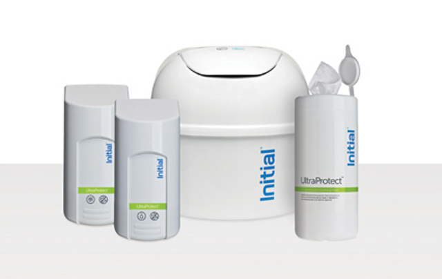 rentokil_initial_hygiene_services_in_seychelles_ultraprotect
