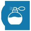 hygiene_services_in_seychelles_premium_scenting_icon