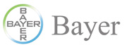 Bayer_Kordon_Termite_Barrier_Seychelles_Pest_Control