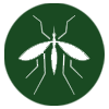 pest-control-in-seychelles-mosquito-icon_2
