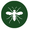 pest-control-in-seychelles-sand_flies-icon