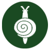 pest-control-in-seychelles-snails-icon_2
