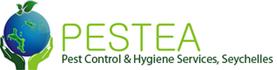 PESTEA Logo