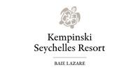 Kempinski_Seychelles