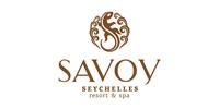 Savoy_Seychelles