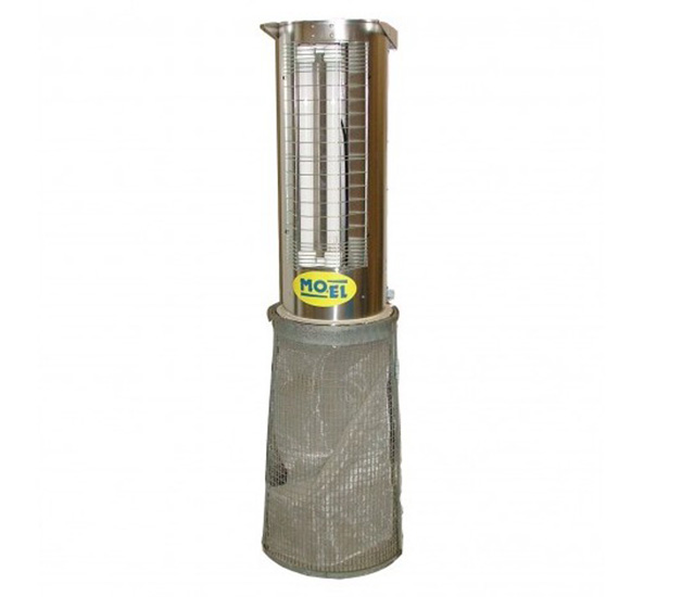 buy_flying_insect_killers_Seychelles_turbine
