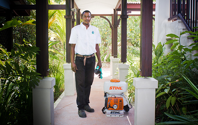 Pest_Control_Jobs_in Seychelles_Pest_Control_Technician_3